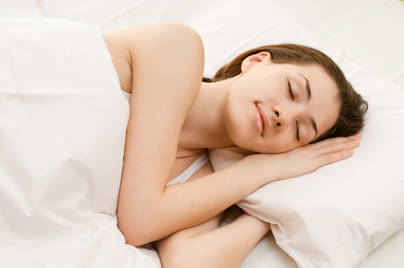 http://www.dreamstime.com/stock-image-sleep-image7975711