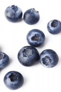 http://www.dreamstime.com/stock-images-blueberry-fruit-white-background-image45004024